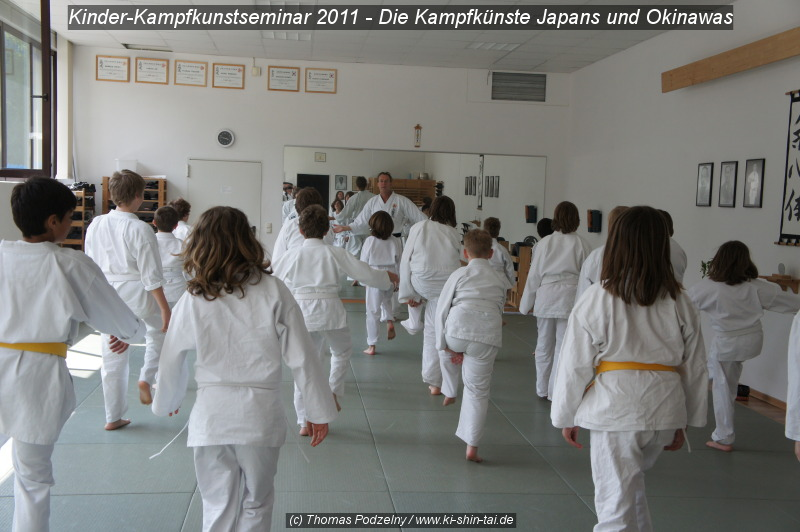 kinder_kampfkunstseminar_2011_web_010