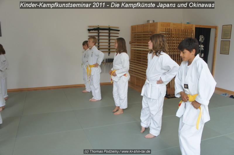 kinder_kampfkunstseminar_2011_web_011