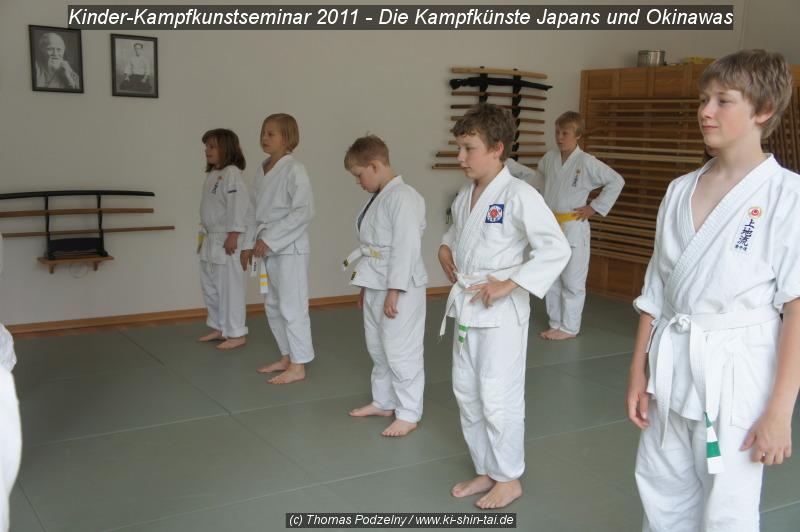 kinder_kampfkunstseminar_2011_web_012