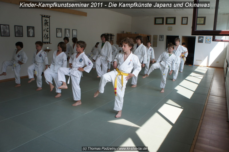 kinder_kampfkunstseminar_2011_web_014