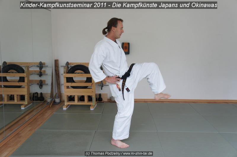 kinder_kampfkunstseminar_2011_web_015