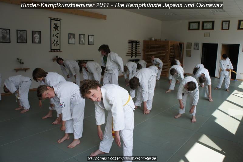 kinder_kampfkunstseminar_2011_web_016