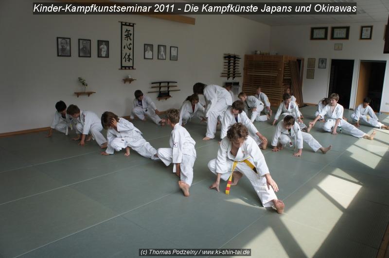 kinder_kampfkunstseminar_2011_web_017