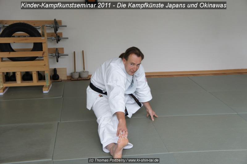 kinder_kampfkunstseminar_2011_web_018