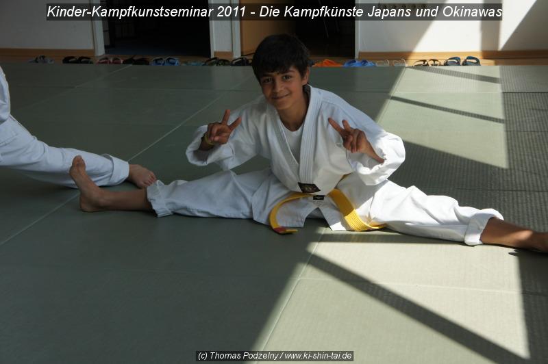 kinder_kampfkunstseminar_2011_web_019