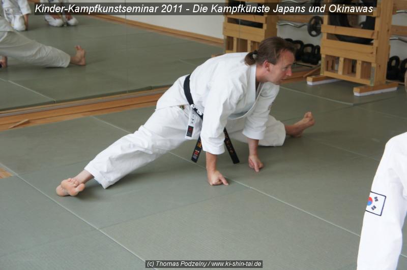 kinder_kampfkunstseminar_2011_web_020