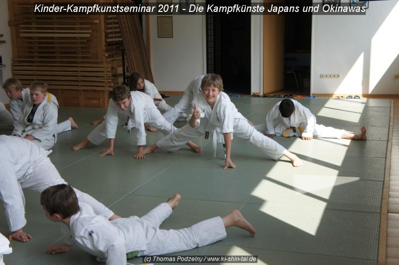 kinder_kampfkunstseminar_2011_web_021