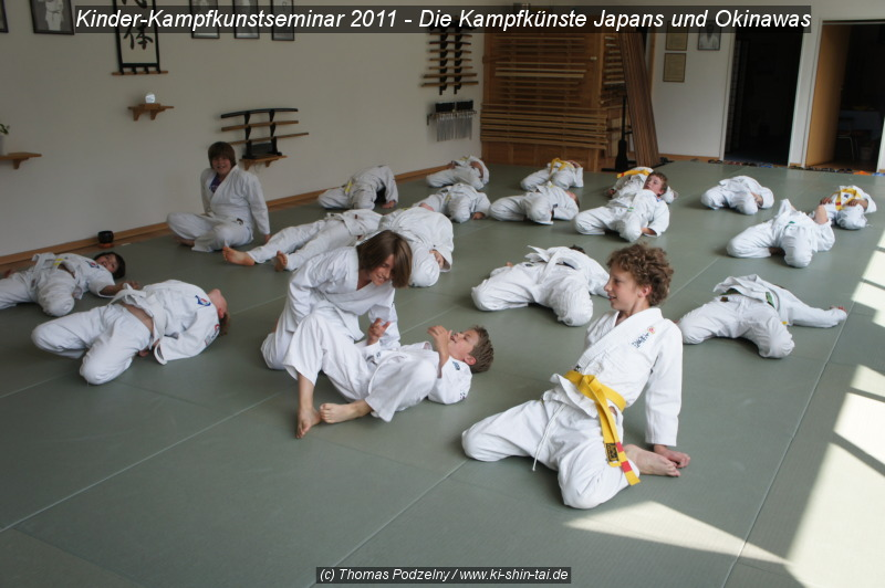 kinder_kampfkunstseminar_2011_web_022