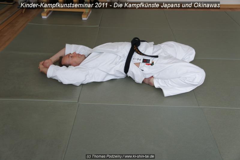 kinder_kampfkunstseminar_2011_web_023