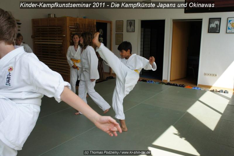kinder_kampfkunstseminar_2011_web_024