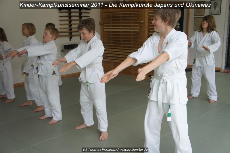 kinder_kampfkunstseminar_2011_web_025