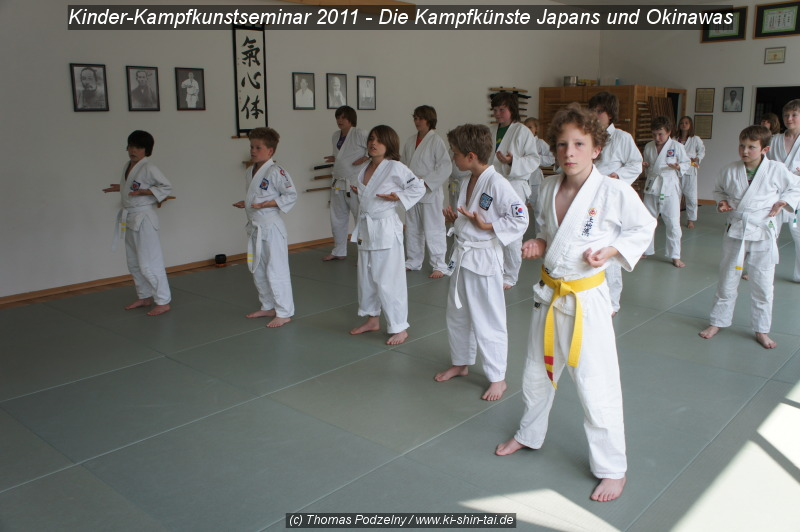 kinder_kampfkunstseminar_2011_web_026