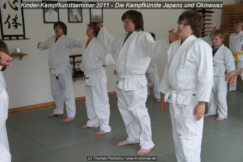 kinder_kampfkunstseminar_2011_web_027