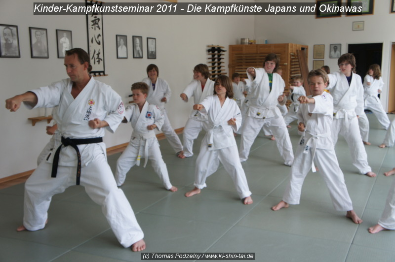 kinder_kampfkunstseminar_2011_web_028