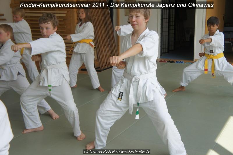 kinder_kampfkunstseminar_2011_web_029