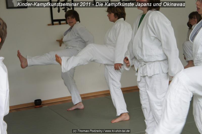 kinder_kampfkunstseminar_2011_web_030