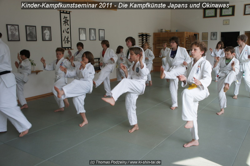 kinder_kampfkunstseminar_2011_web_031