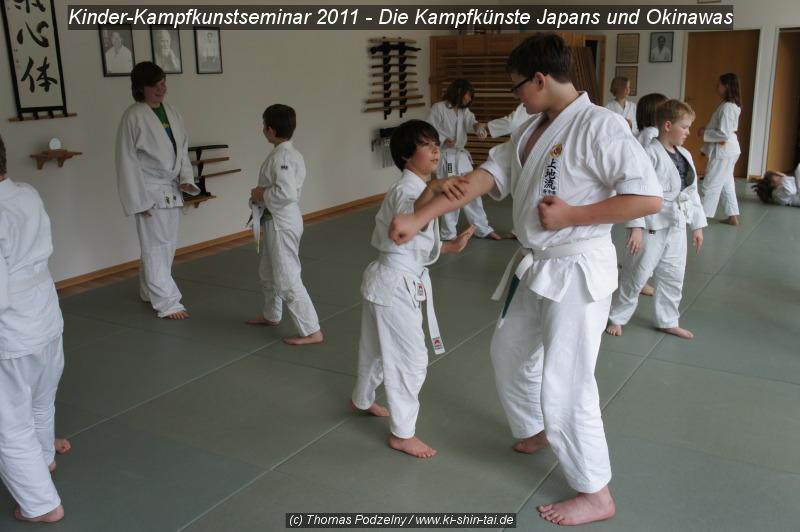 kinder_kampfkunstseminar_2011_web_032