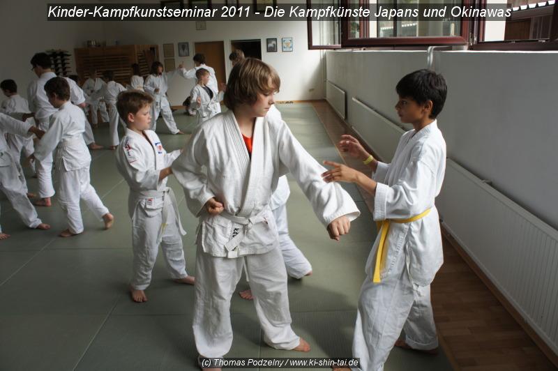 kinder_kampfkunstseminar_2011_web_033
