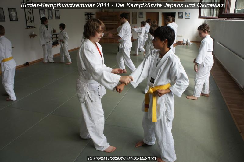 kinder_kampfkunstseminar_2011_web_034