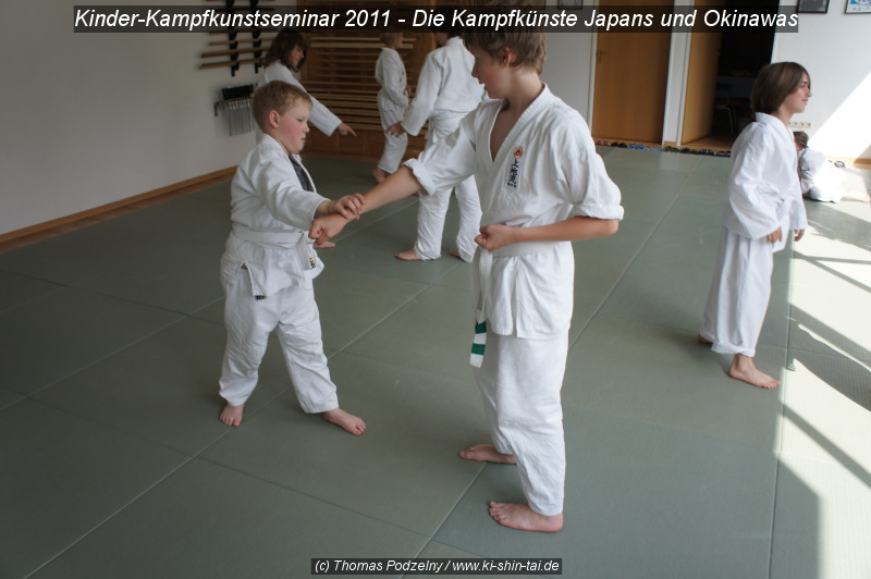 kinder_kampfkunstseminar_2011_web_035
