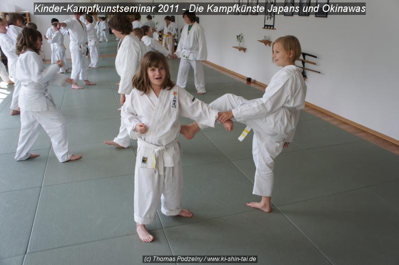 kinder_kampfkunstseminar_2011_web_036