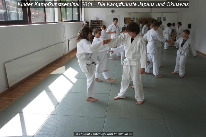 kinder_kampfkunstseminar_2011_web_037