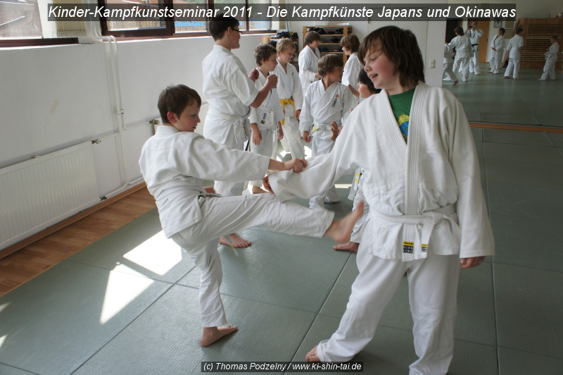 kinder_kampfkunstseminar_2011_web_038
