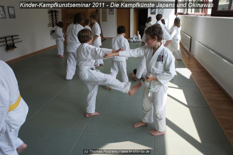 kinder_kampfkunstseminar_2011_web_040