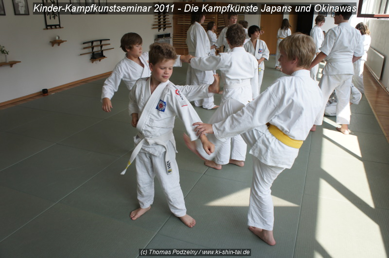 kinder_kampfkunstseminar_2011_web_041