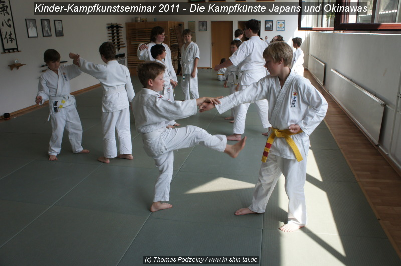 kinder_kampfkunstseminar_2011_web_042