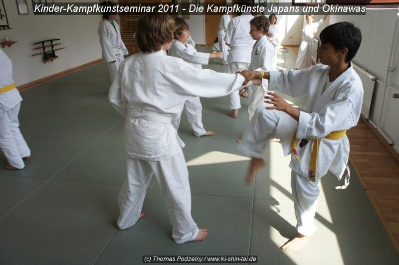 kinder_kampfkunstseminar_2011_web_043