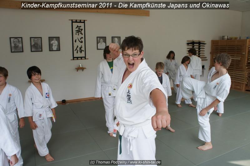kinder_kampfkunstseminar_2011_web_044