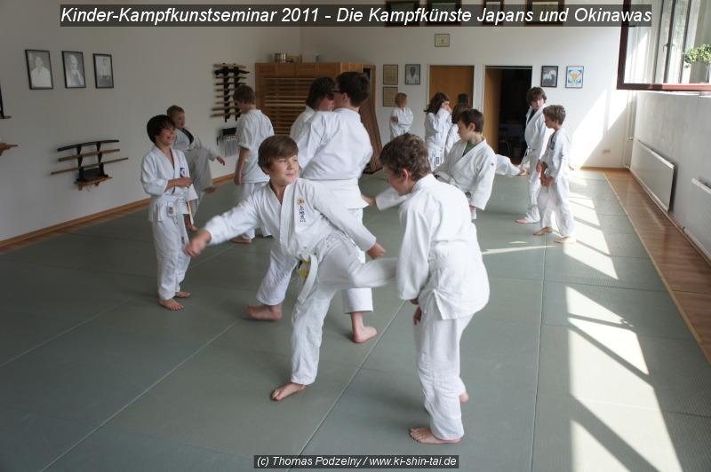 kinder_kampfkunstseminar_2011_web_045