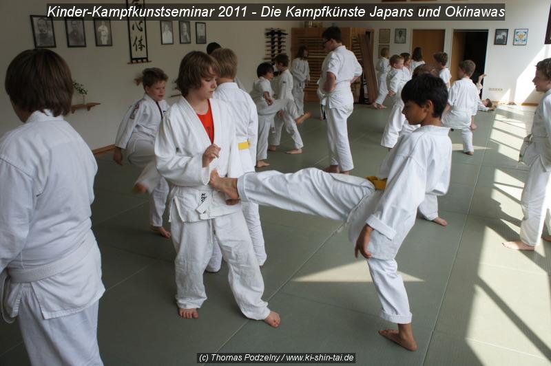 kinder_kampfkunstseminar_2011_web_046