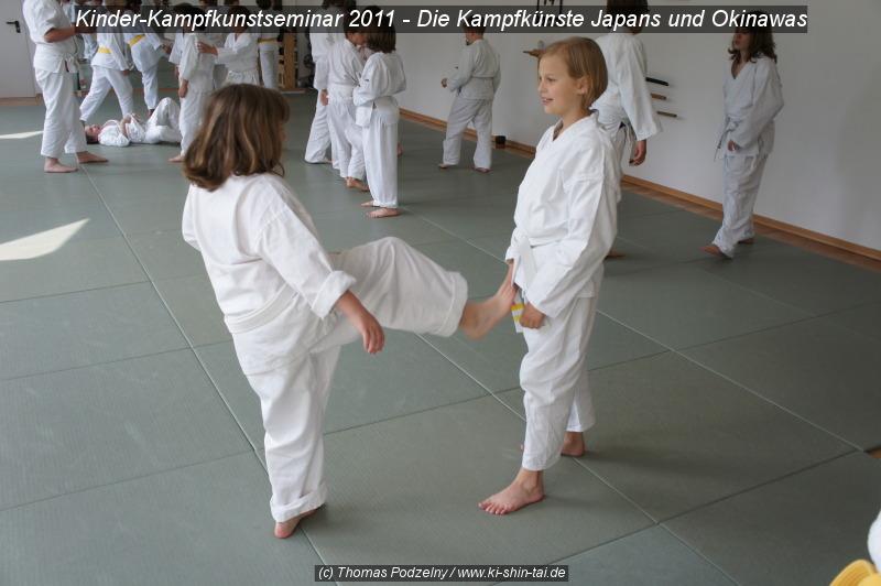 kinder_kampfkunstseminar_2011_web_047