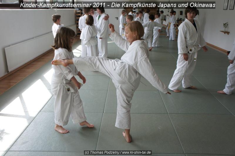 kinder_kampfkunstseminar_2011_web_048