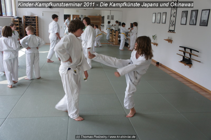 kinder_kampfkunstseminar_2011_web_049
