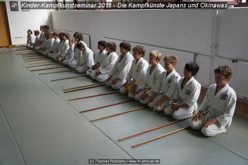 kinder_kampfkunstseminar_2011_web_050