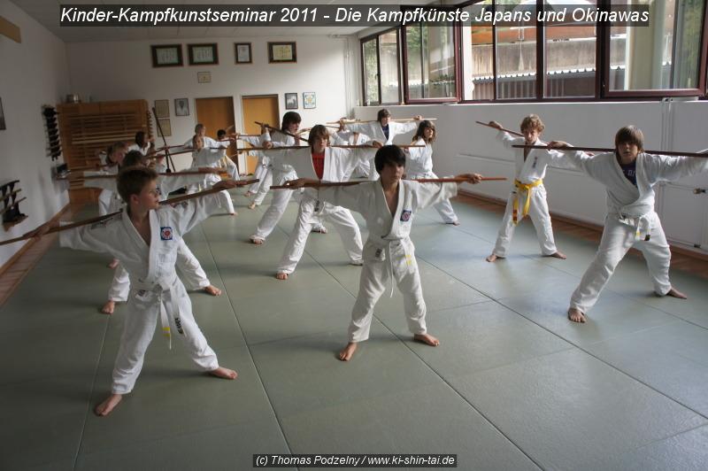 kinder_kampfkunstseminar_2011_web_052
