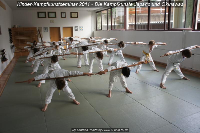 kinder_kampfkunstseminar_2011_web_053
