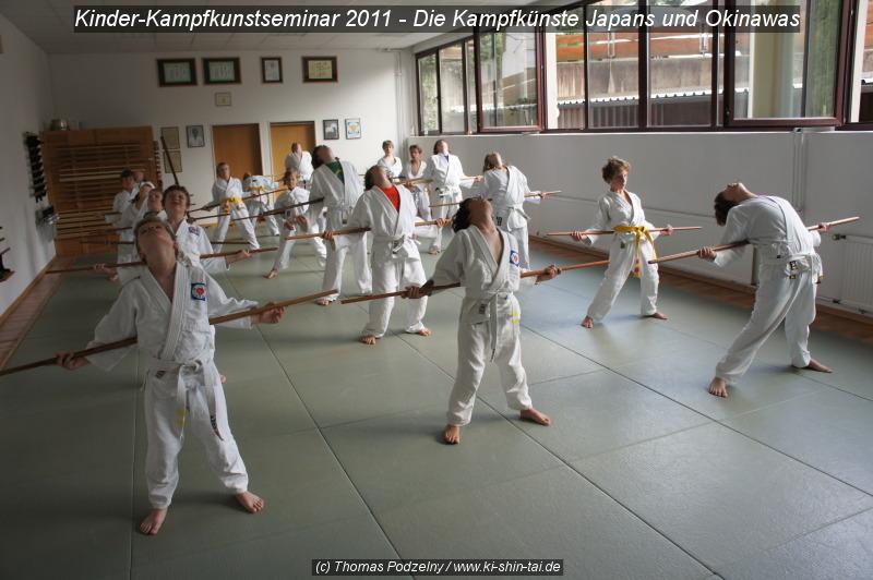 kinder_kampfkunstseminar_2011_web_054