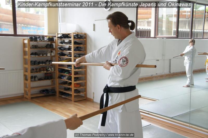 kinder_kampfkunstseminar_2011_web_055