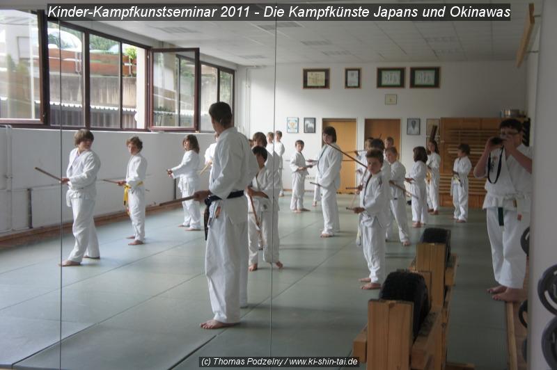 kinder_kampfkunstseminar_2011_web_056