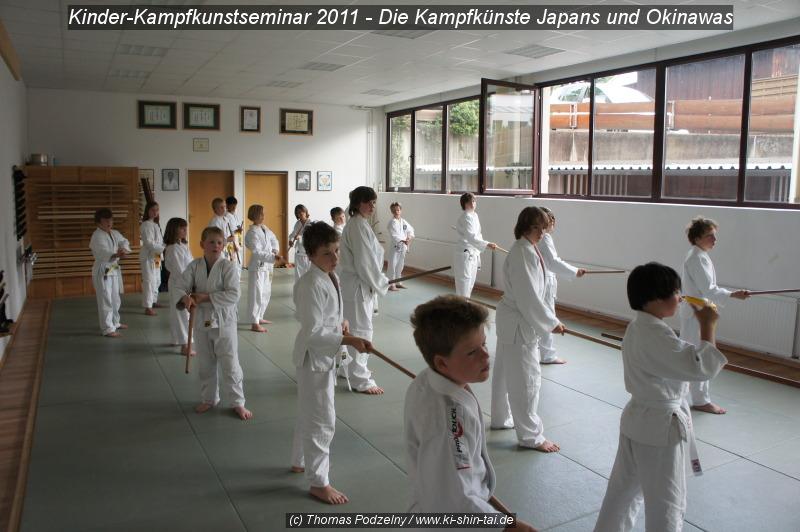 kinder_kampfkunstseminar_2011_web_057