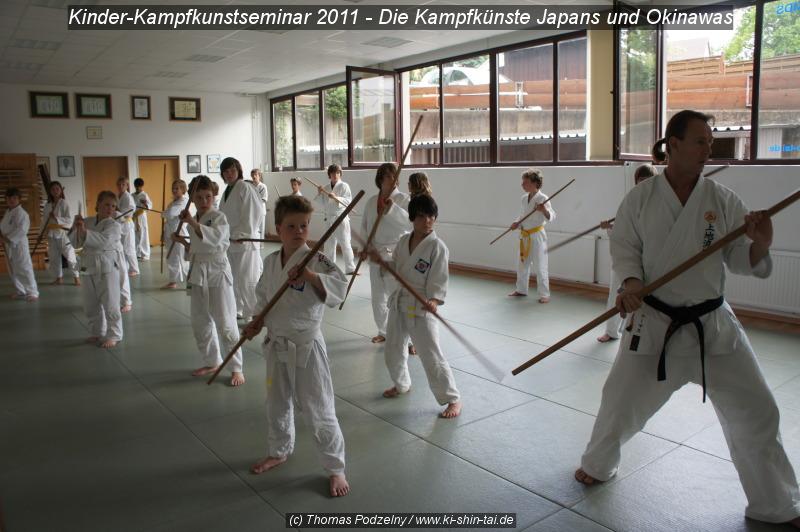kinder_kampfkunstseminar_2011_web_058