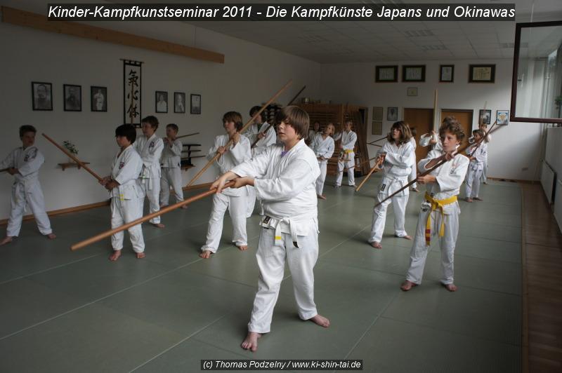 kinder_kampfkunstseminar_2011_web_059