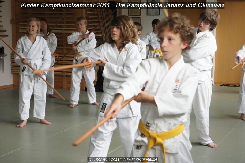 kinder_kampfkunstseminar_2011_web_060