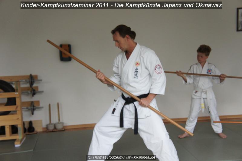 kinder_kampfkunstseminar_2011_web_061