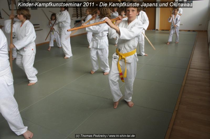 kinder_kampfkunstseminar_2011_web_062